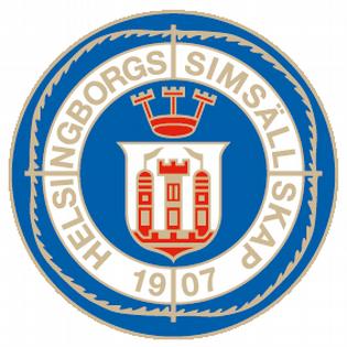 Helsingborgs Simsällskap